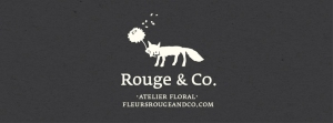 Banner FB charcoal_Rouge&co_web