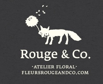 Rouge&Co.