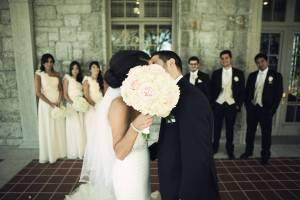 wedding40