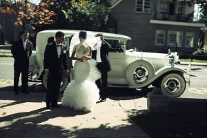 wedding_photo3