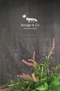 Rouge&co6