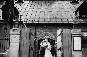auberge-st-gabriel-montreal-wedding-photographer-13