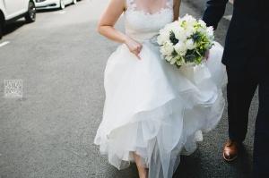 auberge-st-gabriel-montreal-wedding-photographer-14