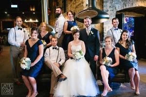 auberge-st-gabriel-montreal-wedding-photographer-21