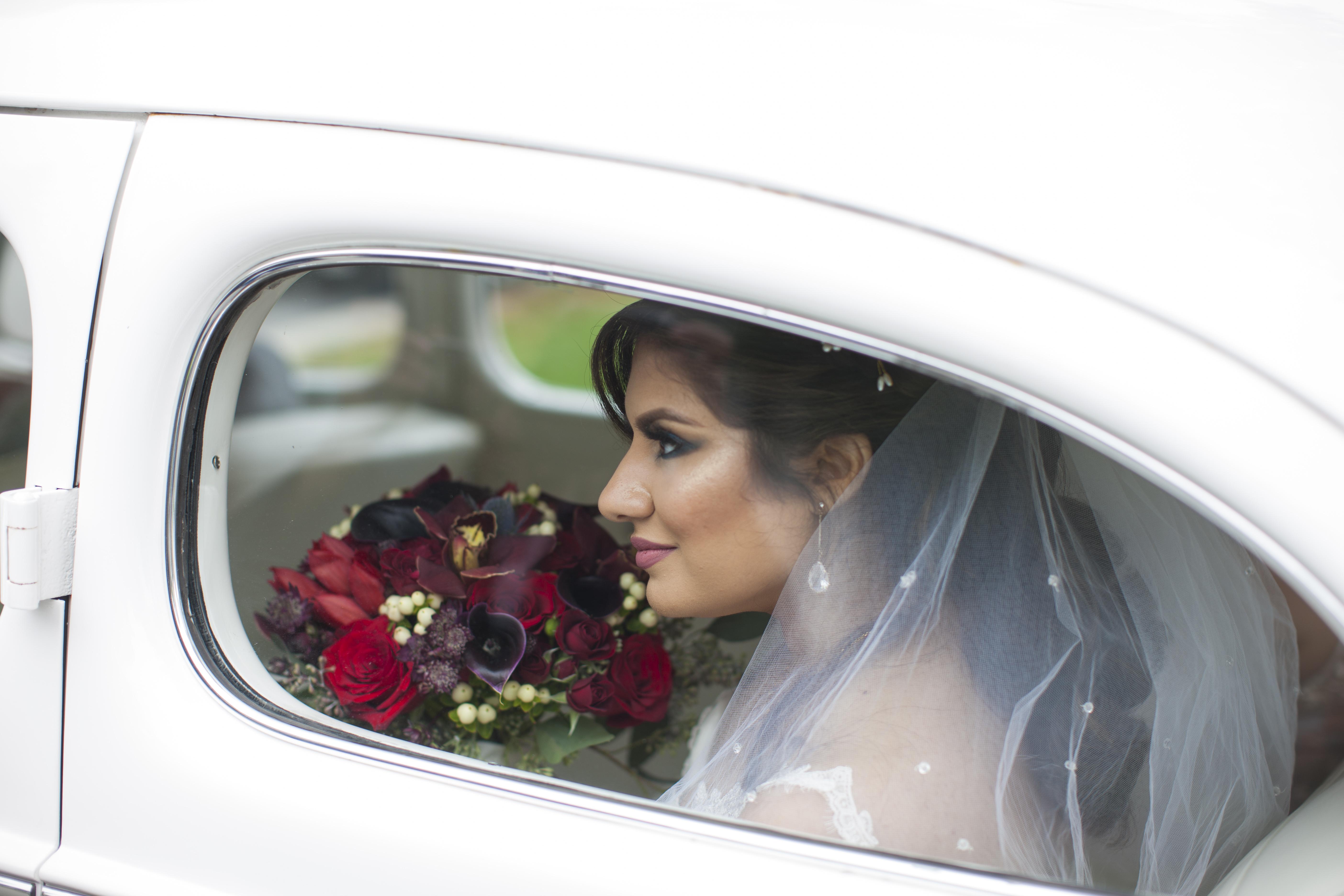 Faye & Phil Wedding Photos_0275.jpg